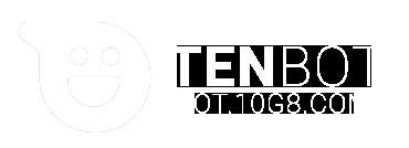 FaceBot